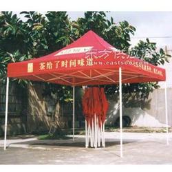 礼品帐篷广告帐篷帐篷厂家帐篷订做图片