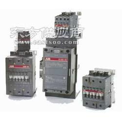 ABB接触器 交流线圈B  A 型四极 B6-40-00图片