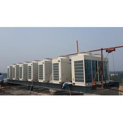 广州格力柜式空调、艺宁制冷88、广州格力柜式空调图片