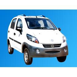 电动汽车,电动汽车供应厂家,富康骏马图片
