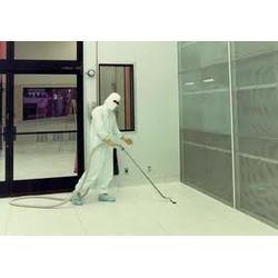 坪山清洗地毯公司、坪山清洗地毯、深圳龙兴清洁公司图片