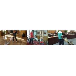 布吉地板清洗价钱多少-深圳龙兴清洁公司-布吉地板清洗图片
