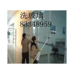 沙井公寓开荒,深圳龙兴清洁公司,沙井公寓开荒怎么收费图片