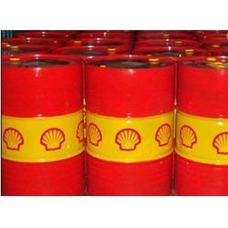 安利达壳牌润滑油 2013壳牌齿轮油 重庆壳牌图片