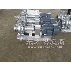 丨WRY热油泵丨丨高温热油泵配件丨80-50-180图片