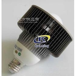 120W E40球泡灯图片
