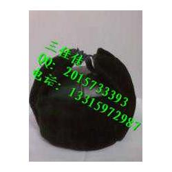 PE安全帽 PU棉安全帽图片