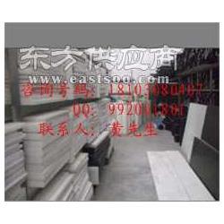 供应进口灰色ABS板图片
