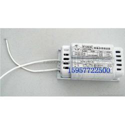 BTA36/40防爆镇流器 BTA36/40电感式防爆镇流器图片