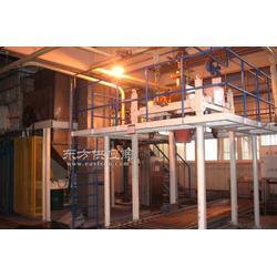 净重式包装秤_净重式包装秤生产厂家图片