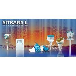供应西门子物位仪表7ML5430-1DE10图片