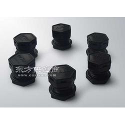 M12防水透气呼吸器图片