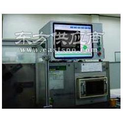 光隔离器自动检测设备,自由空间光隔离器自动检测设备图片