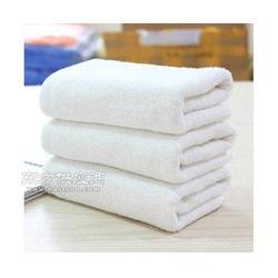 宾馆毛巾图片