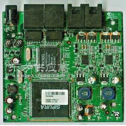 ABB XV C722 AE02楚业变频备件热销图片