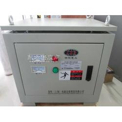 380v转220v变压器 三相变压器5kva图片