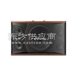 别墅卡拉ok音箱KT-510图片