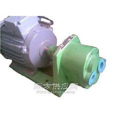 供应S型齿轮泵图片