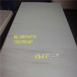 12mm沙发专用胶合板E0级沙发家具厂用材图片