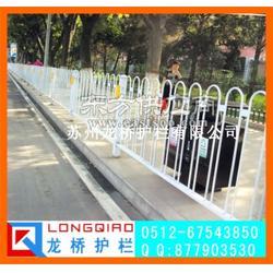 道路隔离护栏/市政道路护栏/京式护栏图片