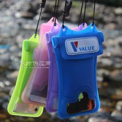 高品质手机防水袋 PVC iPhone手机防水袋图片