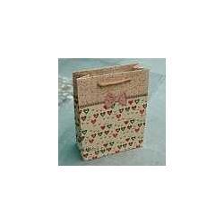 纸袋 纸袋定做 精美小礼品纸袋定做图片