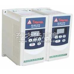 台安N310-2003-H变频器图片