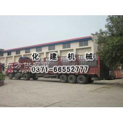 化建钾长石干燥机钾长石干燥设备旗舰产品图片