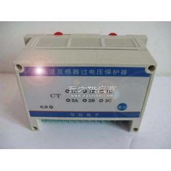HBCT-909电流互感器过电压保护器图片