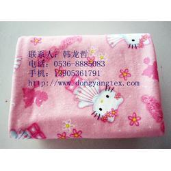 东洋纺织韩国日用品|【韩国日用品】|韩国日用品图片