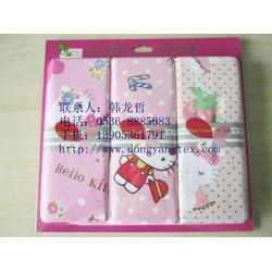 东洋纺织美容院毛巾|【美容院毛巾销售商】|美容院毛巾图片