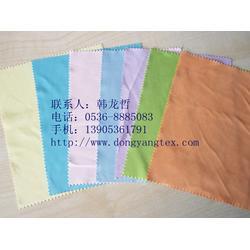 鹿皮巾_潍坊鹿皮巾_东洋纺织鹿皮巾图片