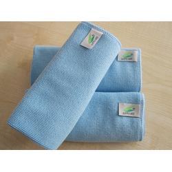 东洋纺织珊瑚绒毛巾、山东珊瑚绒毛巾、珊瑚绒毛巾图片