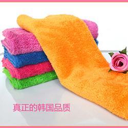 珊瑚绒毛巾_东洋纺织珊瑚绒毛巾_珊瑚绒毛巾哪个好图片