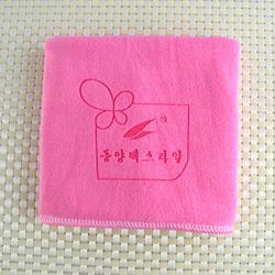 【美容院毛巾】|美容院毛巾生产商|东洋纺织美容院毛巾图片