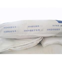 臨沂乳膠粉、乳膠粉應用、凱利森化工廠家總代理圖片
