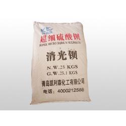 硫酸钡原矿,青岛凯利森化工(在线咨询),长清区硫酸钡图片