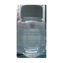 可以清洗油污油墨强力清洗剂、龙夫化工(在线咨询)、清洗剂图片