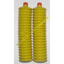 川崎机器人手臂关节专用润滑油脂,润滑油,协同油脂图片