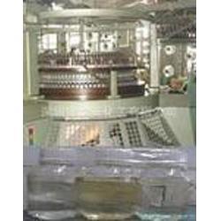 用于锭子润滑针织机润滑油,润滑油,针织机润滑油图片