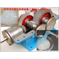防水防锈抗磨钢丝绳专用润滑脂|龙夫化工(已认证)|润滑图片