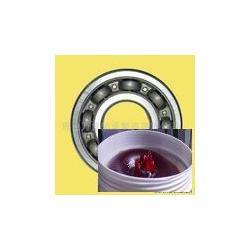 优质高温极压复合锂基润滑、润滑、广东省龙夫化工图片