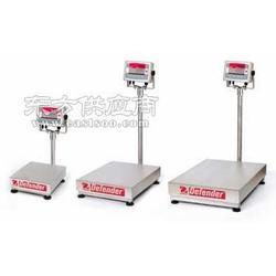 TCS-D31P150BL-V150kg电子台秤图片