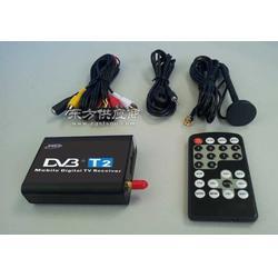 DVB-T2图片