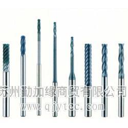 NANO石墨加工刀具|韩国纳诺泰克qy8千亿国际官网苏州独家销售图片