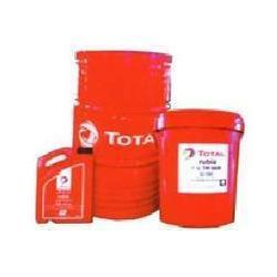 道达尔液压油-道达尔-韦达润滑油图片