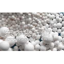 供应 载体活性氧化铝图片