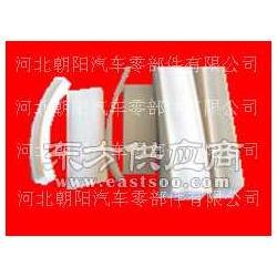 专业生产橡胶海绵发泡密封条彩色海绵橡胶密封垫图片