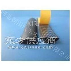 空心D型带背胶密封条防撞橡胶密封条生产厂家图片