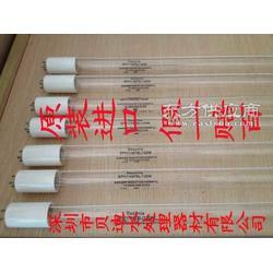 中国区总代理海诺威G36T6L紫外线杀菌灯管80W图片